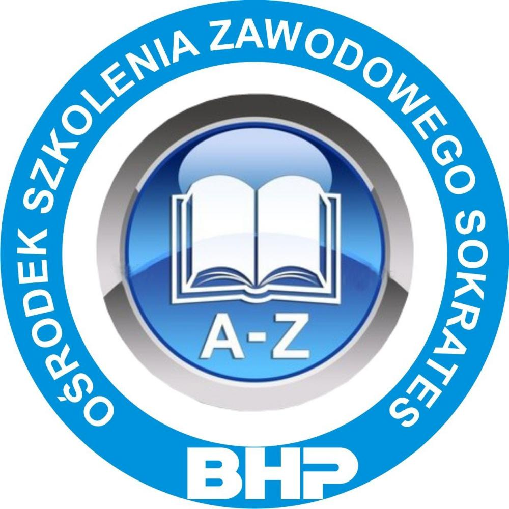 uprawnienia pedagogiczne kurs