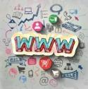 Zaistniej w internecie - Profesjonalny E-marketing