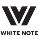 White Note. Why not? - White Note Tarnowskie Góry i okolice