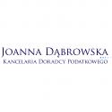 Doradca Podatkowy - Joanna Dąbrowska Bielsk Podlaski i okolice