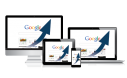 Skuteczne pozycjonowanie stron internetowych - GeminiSoftnet