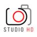 Studio HD