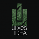 Ulixes Idea Wąbrzeźno i okolice