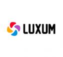 Grupa Luxum - wnętrza - LUXUM  Kraków i okolice