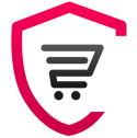 KQS sklepy internetowe - Krok Marek SUCRO Sosnowiec i okolice