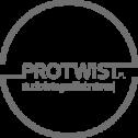 Po prostu zakręcamy! - Protwist.pl Fotografia 360 Dorota Banasik Bielsko-Biała i okolice