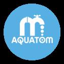 Aquatom Aquatom Opole i okolice