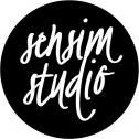 Projektowanie stron www - Sensim Studio Wrocław i okolice