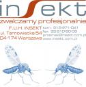 Zwalczamy profesjonalnie - Mariusz  Szeloch Warszawa i okolice