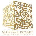 Projekty Architektoniczne - Piotr Muszynski Krakow i okolice
