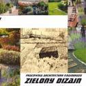 ZielonyDizajn Szczecin - Wiktor Kłyk Szczecin i okolice