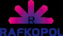 Wypożyczalnia samochodów - Rafkopol Sp. z o.o. Dąbrowa Górnicza i okolice