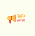 DarkWriters - agencja kreatywna - reklamowa - marketingowa Wudzyn i okolice