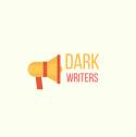 DarkWriters - agencja kreatywna - reklamowa - marketingowa Wudzyn i okolice