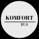 KOMFORT-BUS - KOMFORT-BUS Michał Szewczuk Lublin i okolice