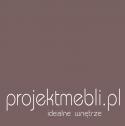 Będziesz zachwycony - Projektmebli.pl - idealne wnętrze Rzeszów i okolice