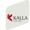 Twój inteligentny dom - Kalla Smart Home Katowice i okolice