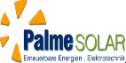 Energia odnawialna - Palme-Solar Polska Strzelce Opolskie i okolice