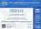 EITCA TC Kompetencje informatyczne dla telepracy