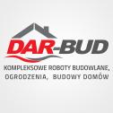 Firma remontowo budowlana - DAR-BUD Sp. z o.o. Tarnowskie Góry i okolice