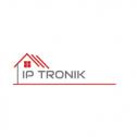 IP TRONIK Katowice i okolice