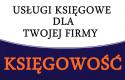 Usługi dla Twojej firmy! - Biuro Księgowe Doradztwo Podatkowe Kraków i okolice
