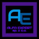 ALFA EXPERT Sp. Z O. O. Zabrze i okolice