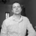Piotr Deja