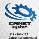 Camet System Garwolin i okolice