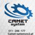 Camet System