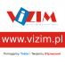 """Artur Dulian Firma Handlowo Usługowo Projektowa """"VIZIM"""""""