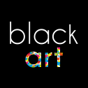 Black-art.com.pl - Black Art Poznań i okolice