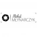 Michał Młynarczyk Warszawa i okolice