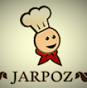 Smak dzieciństwa - Jarosław Latanowicz Poznań i okolice