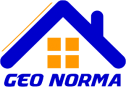 GEO-NORMA - GEO - NORMA Sosnowiec i okolice