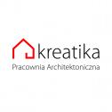 Kreatika Pracownia Architektoniczna Łódź i okolice