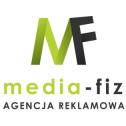 Buduj swoją przyszłość! - Media Fiz Bielsko-Biała i okolice