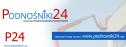 Podnośniki24  Puławy i okolice