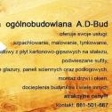 Andrzej Domański Gniezno i okolice