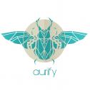 Aurify Www.aurify.pl Wrocław i okolice