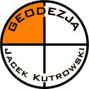 Usługi geodezyjne i kartograficzne Jacek Kutrowski Leszno i okolice