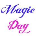 Agencja reklamy Magic Day Consulting Sp. z o.o. Dąbrowa Zielona i okolice