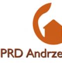Budujemy marzenia - PRD Andrzej Wróbel Milejów i okolice