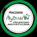 Logo AgaweART