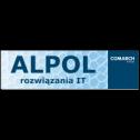 Pomagamy przedsiębiorcom! - ALPOL Rozwiązania IT - Złoty Partner Comarch Kraków i okolice