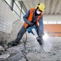 Skuwanie ,Glazury ,betonu - Grzegorz Malec Lubartów i okolice