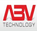 MONITORING CCTV, Alarmy - ABV - Technology Łódź i okolice