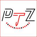 _albo dobrze, albo wcale_ - PTZ Paweł Konop Sp. J. Gdańsk i okolice