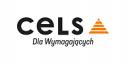 CELS Suwałki i okolice