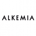 Alkemia Studio